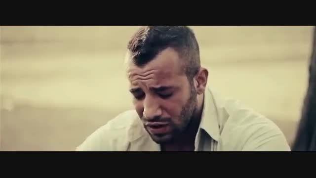 موزیک ویدیو خونه خوبه از امیر تتلو