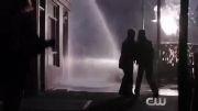 پروموی قسمت 5 از فصل سوم سریال Arrow