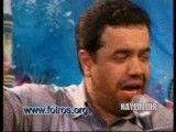 حاج محمود کریمی - عشق میکنم میگه خدا علی رو عشقه