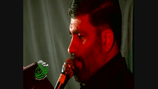 حاج رضا خدنگی حاج حسن جمالی