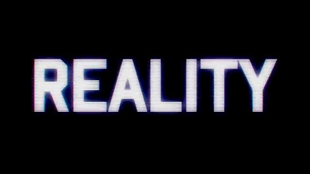 مرکز بازی واقعیت مجازی Zero Latency در استرالیا افتتاح