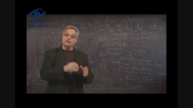کشف جدید دانشمندان, ماده تاریک، جهان پنهان