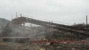ساخت و راه اندازی کارخانه و ماشین آلات گچ و پودر