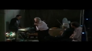 ببین چه می کنه محسن تنابنده در سریال شاهگوش-نبینی ازکفت رفته
