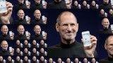 نقد و بررسی Apple iPod Touch نسل چهارم
