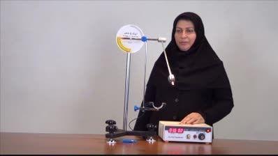 ویدیو آونگ g متغیر مرکز نوآوریهای آموزشی ایران