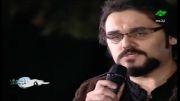 غروب جمعه ها-حامد جنتی