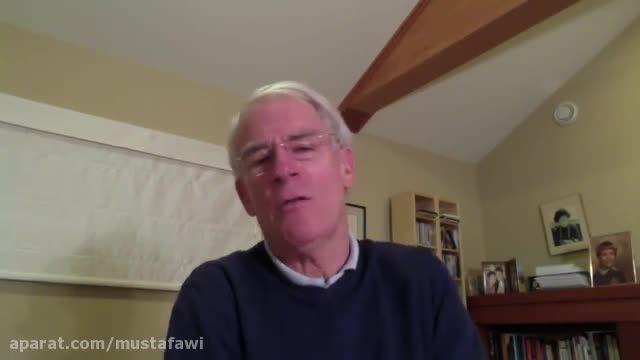 بهترین روش یادگیری زبان جدید (استیو کافمن)