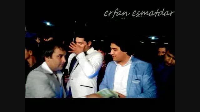 اصغر باکردار-زنبیلباف-میرزاده-درمجلس داوود رستمی کاملش