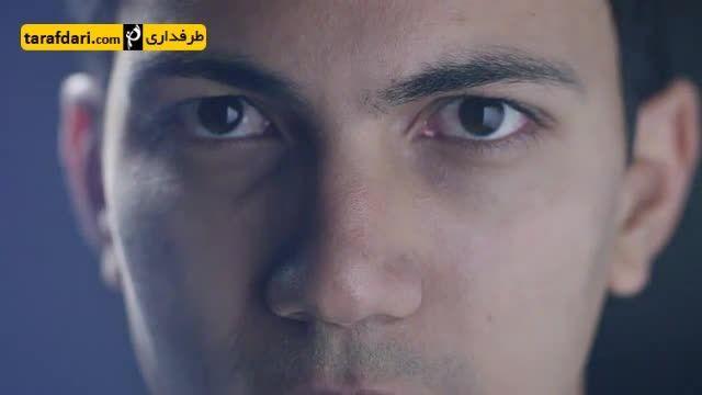 ویدیو؛ رونمایی از اپلیکیشن جدید رئال مادرید
