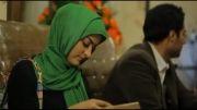 شهر باران- محمد علیزاده کلیپ خیلی زیبا