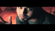 موزیک ویدیو جدایی از علی پیشتاز و سمیر