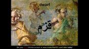 Learn Arabic - Arabic Fairy Tale Vocabulary