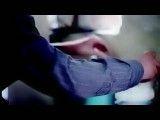 موزیک ویدئو جدید و فوق العاده زیبای علیرضا بلوری به نام خونه