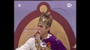 فیتیله- 1393/06/27-15- نمایش پادشاه