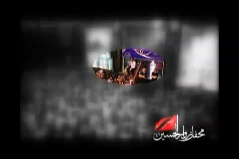 شایعات در مورد سید علی مومنی