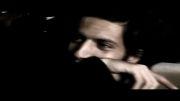 مستند کوتاه(ضبط میشه!) کاری از: میثم جعفری نژاد_ مدت(6:16)