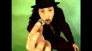 شعبده بازی غیب کردن سکه(1)