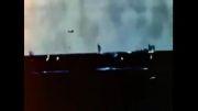 هواپیما های کامی کازه (هواپیما های انتحاری ژاپن)