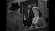 قسمتی از فیلم Winchester 73 1950 وینچستر 73 با دوبله فارسی