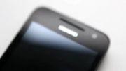بررسی گوشی هواوی Huawei Ascend G330 - تبلت شاپ