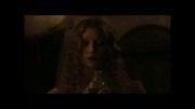 آلیس در سرزمین عجایب (دوبله فارسی)8