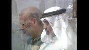 سورهٔ «ق» به سبک عراقی شیخ عبدالعزیز زهرانی«حفظه الله»