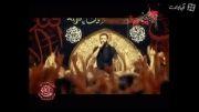 مداحی مهدی اکبری-شور زیبا ای قمر-مذهبیون نهبندان