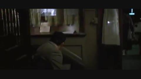 تریلر فیلم Blood Work 2002