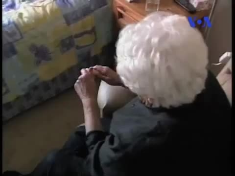 پیشرفت در تشخیص و درمان آلزایمر یا زوال ذهن