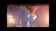 خنده دار ترین و پر هیجان ترین کنسرت خنده در تهران - حسن