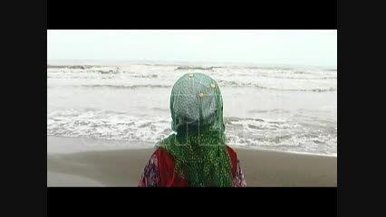 تیزر ششمین جشنواره فیلم کوتاه وارش - مازندران