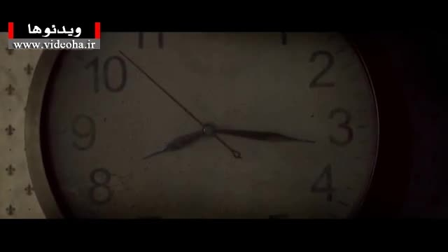 موزیک ویدیو سیاره من - گروه کاکوبند