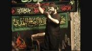 شهادت امام حسن علیه السلام-صفر 86