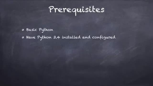 ساخت واسط گرافیکی کاربر در پایتون Python