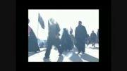 پیاده روی اربعین/از تلویزیون زینبیه ترکیه