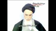 مستند سیره عملی امام روح الله - قسمت ۱۵ - قسمت ۲