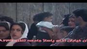 گورانی کوردی - حسین صفامنیش- مهاباد - ایوی زاراگیان