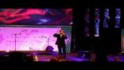 کلیپ جدید حسن ریوندی تالار بزرگ کشور 93 (اجرای جدید)
