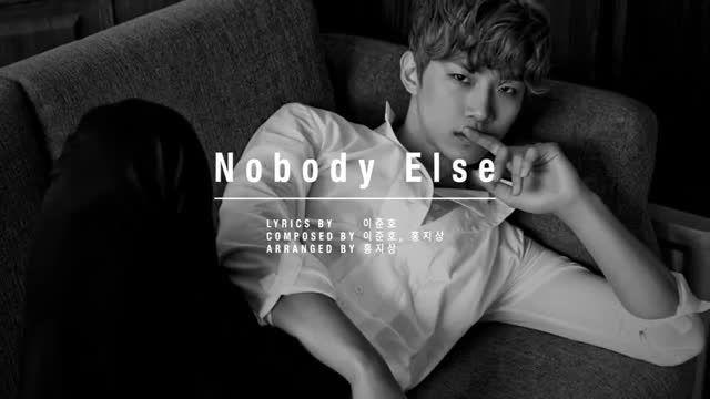 """2pm the 5th album """"No.5"""" Album Spoiler"""