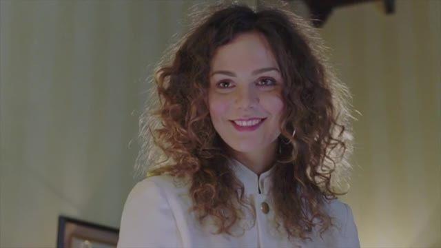 تیزر فیلم از رییس جمهور پاداش نگیرید کمال تبریزی