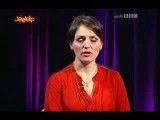 دروغ پردازی و سانسور خبری بی بی سی