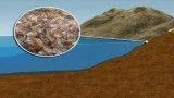 چرخه ی سنگ rock cycle