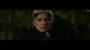 موزیک ویدیو زیبای سریال پروانه حامد کمیلی و سارا بهرامی(هدیه ای از وبلاگ رسمی سریال پروانه)