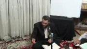 اثبات وجود امام زمان از قرآن