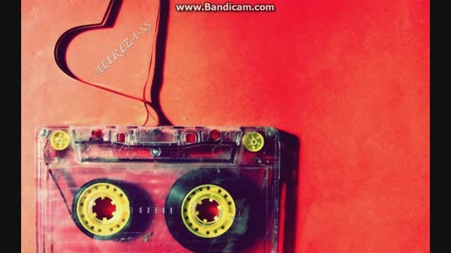 آهنگ جدید سامان جلیلی _تورو دوست دارم
