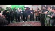 حاج حسین گمار-سینه زنی-لایی لایی اصغرمن