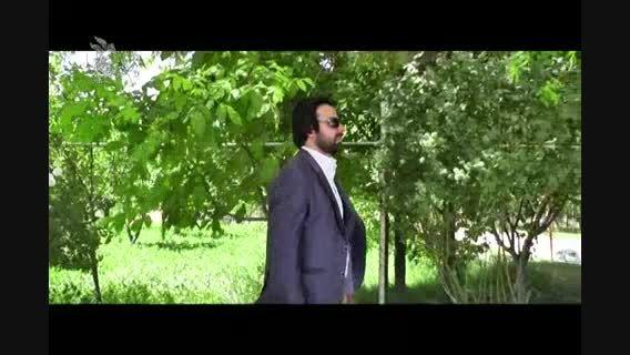 آهنگ کرمانجی _ آلبوم دلدار _ محمد کیانی _ تراک هشتم