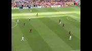 بازی ایران پرتغال در جام جهانی 2006 المان با کیفیت HD
