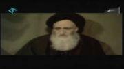 آیت الله مرعشی نجفی:علامه طباطبایی در زبان مرجع بزرگوار